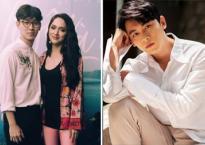 Truy tìm danh tính anh chàng 'người quen cũ' đến tham gia gameshow hẹn hò mà Hương Giang idol làm nữ chính