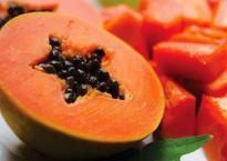 Những thực phẩm 'rẻ như bèo' ở Việt Nam là 'thần dược' chữa ung thư