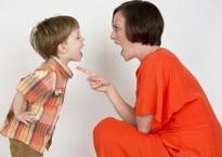Bạn sẽ làm gì nếu con nói ghét mình? Đừng tát con mà hãy học cách ứng xử như người mẹ này