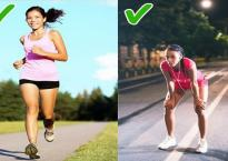 Nên chọn thời điểm tập thể dục nào trong ngày để đốt mỡ nhanh gấp 3 lần bình thường?
