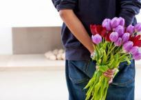 Là phụ nữ, đừng nhận quà Valentine từ những người đàn ông mình không quan tâm