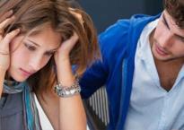 7 dấu hiệu 'tố' đời sống vợ chồng bắt đầu nguội lạnh