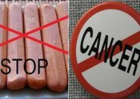 Cho con ăn 1 cây xúc xích mỗi ngày có nguy cơ mắc ung thư tới 20% - Lời cảnh báo cho các bà nội trợ