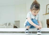 Dùng nghèo nuôi con trai, dùng giàu nuôi con gái