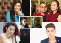 Từ vụ ly hôn của vợ chồng 'Vua' cafe Trung Nguyên cùng câu nói 'tiền nhiều để làm gì?', sao Việt đau đáu về hạnh phúc gia đình
