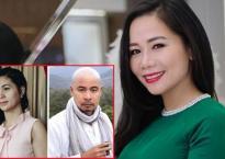 Chia sẻ thấm thía của vợ đại gia kim cương về vụ ly hôn nghìn tỉ của 'Vua' cà phê Trung Nguyên