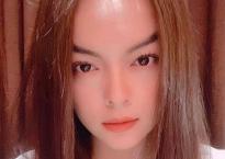 Đăng ảnh đẹp nhưng Phạm Quỳnh Anh lại xin fan đừng nhắn tin vì điều này