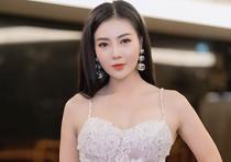 Thanh Hương: 'Nếu vợ Vũ Duy Khánh đến gặp tôi, tôi sẽ tiếp nhưng chưa bao giờ các bạn dám làm điều đó'