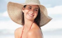 7 thói quen giúp làn da không bị sạm đen theo tuổi tác