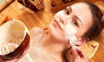 Công thức tẩy da chết trong mùa đông để da luôn mịn màng