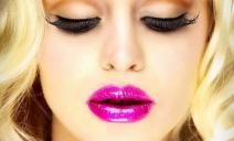 Đi tìm son môi tuyệt đẹp phù hợp với màu da