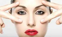 Cách chăm sóc để trẻ hóa làn da vùng mắt ngay lập tức