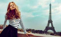 Học phụ nữ Pháp 6 bí quyết làm đẹp cho da, tóc và mặt