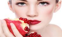 5 loại thực phẩm giúp làn da trắng mịn