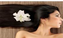 Những biện pháp tự nhiên giúp tóc mọc nhanh