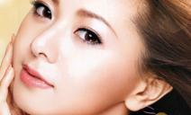 Giá 'sốc' giảm đến 70% căng da mặt không phẫu thuật