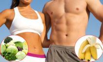 5 bí quyết ăn uống giúp bạn có cơ bụng săn chắc