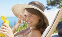 Điểm danh những vị trí bạn thường quên thoa kem chống nắng