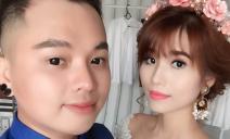 Make up Tuấn Bitas chia sẻ bí quyết trang điểm đẹp tự nhiên như cô dâu Hàn Quốc