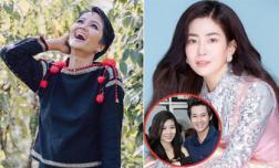 Sao Việt 16/3/2019: Lộ thông tin về bạn trai Hoa hậu H'Hen Niê, Mai Phương bênh tình cũ Phùng Ngọc Huy: 'Anh ấy không có lỗi khi tôi bị bệnh'
