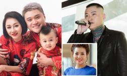 Vũ Duy Khánh: 'Đến bây giờ, tôi vẫn không muốn nhìn mặt Thanh Hương. Vợ cũ của tôi nghĩ tôi và Hương ở với nhau'