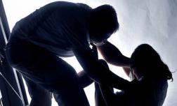 Vụ nữ sinh 16 tuổi nghi bị xâm hại tập thể ở Quảng Trị: Triệu tập 12 nam sinh