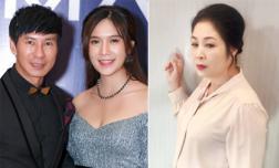 Sao Việt 19/4/2019: Bà xã Lý Hải ẩn ý: 'Một số bộ phim bày ra scandal, sau đó bị khán giả tẩy chay', Hồng Vân nói về vụ sàm sỡ trong thang máy