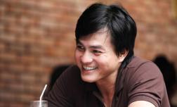 'Soái ca' màn ảnh Việt một thời Cao Minh Đạt: Chê hào quang, kín tiếng tận hưởng cuộc sống tuổi 44