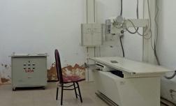Vụ KTV chụp X-quang bị tố hiếp dâm: Trích xuất camera phát hiện điều bất thường