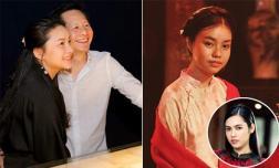 Sao Việt 25/5/2019: Phan Như Thảo tiết lộ tật xấu chỉ cô mới chịu được của đại gia Đức An; Á hậu Hoàng My: 'Vợ ba luôn là một niềm tự hào của điện ảnh Việt'