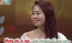 Vợ chồng son: Sang nhà nấu ăn cho bạn trai, cô nàng xinh đẹp trở thành 'bữa tối' của bạn trai
