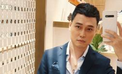 Quang Vinh lo lắng vì 'lỡ yêu nữa rồi', Xuân Lan cùng dân mạng gửi lời động viên