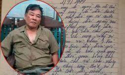 Con trai của nghi phạm truy sát gia đình em gái: 'Bố tôi bây giờ chắc không còn tài sản gì'