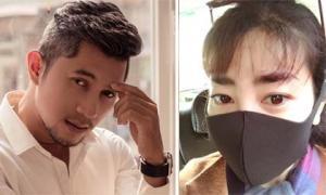Sao Việt 21/3/2019: Lương Bằng Quang nói gì trước tin đồn tham tiền? Mai Phương buồn bã vì quên món đồ này khi về quê ngoại