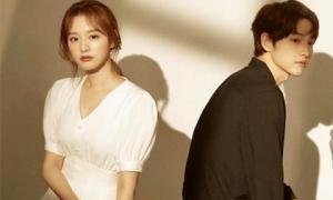 Song Joong Ki tỏ thái độ thế này sau nghi vấn có tình ý với nữ thần 'Hậu duệ Mặt trời'