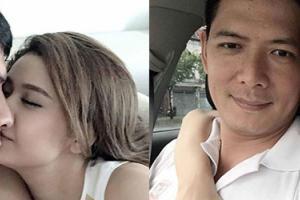 Bình Minh - Trương Quỳnh Anh vướng nghi vấn tình cảm