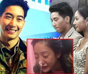 Người chồng khiến sao nữ Thái Lan uống thuốc ngủ tự tử là ai?