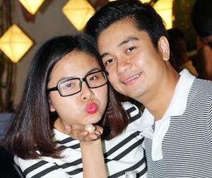 Vân Trang và bạn trai đại gia sẽ kết hôn vào cuối năm nay