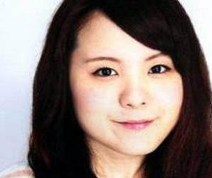 Diễn viên Nhật Bản bị giết hại trong tình trạng khỏa thân
