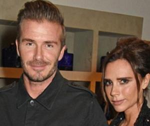 Victoria lần đầu lên tiếng về tin đồn ly hôn Beckham