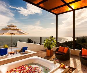 Top Hotels Premier Days - Ngày hội của những người đam mê du lịch