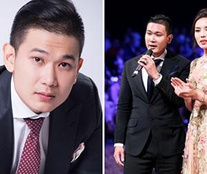 Bạn trai chi 7.000 USD mua váy của Hoa hậu Kỳ Duyên là ai?