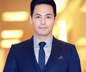 MC Phan Anh: 'Tôi choáng váng với sự chia sẻ của cộng đồng mạng'