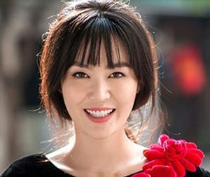 Tiếc nuối lớn nhất của Hoa hậu 94 sau tan vỡ hôn nhân