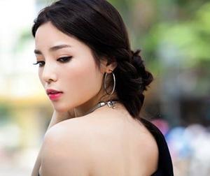 Đại diện Kỳ Duyên lên tiếng phản kháng quyết định của BTC Hoa hậu Việt Nam