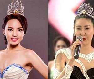 Đây mới là điều đau lòng nhất mà Hoa hậu Kỳ Duyên phải chịu sau loạt scandal