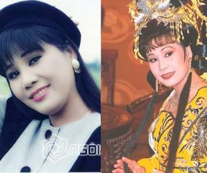 Nghệ sĩ cải lương Tài Linh: Nhân viên soát vé, cô đào tuổi 30 và 'Nữ hoàng video' (P1)