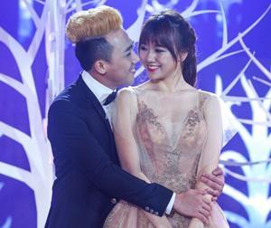 Xôn xao tin đám cưới Trấn Thành và Hari Won tổ chức ngày 25/11 tới