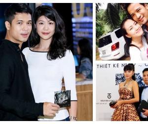 Dù đã đính hôn, sao Việt vẫn quyết dứt tình huỷ hôn với bạn đời tương lai