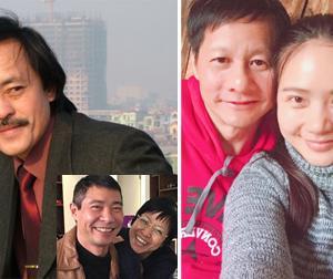 Tin sao Việt mới 23/1: Giang Còi muốn Công Lý Thảo Vân quay về bên nhau, Phan Như Thảo cười rạng rỡ bên chồng